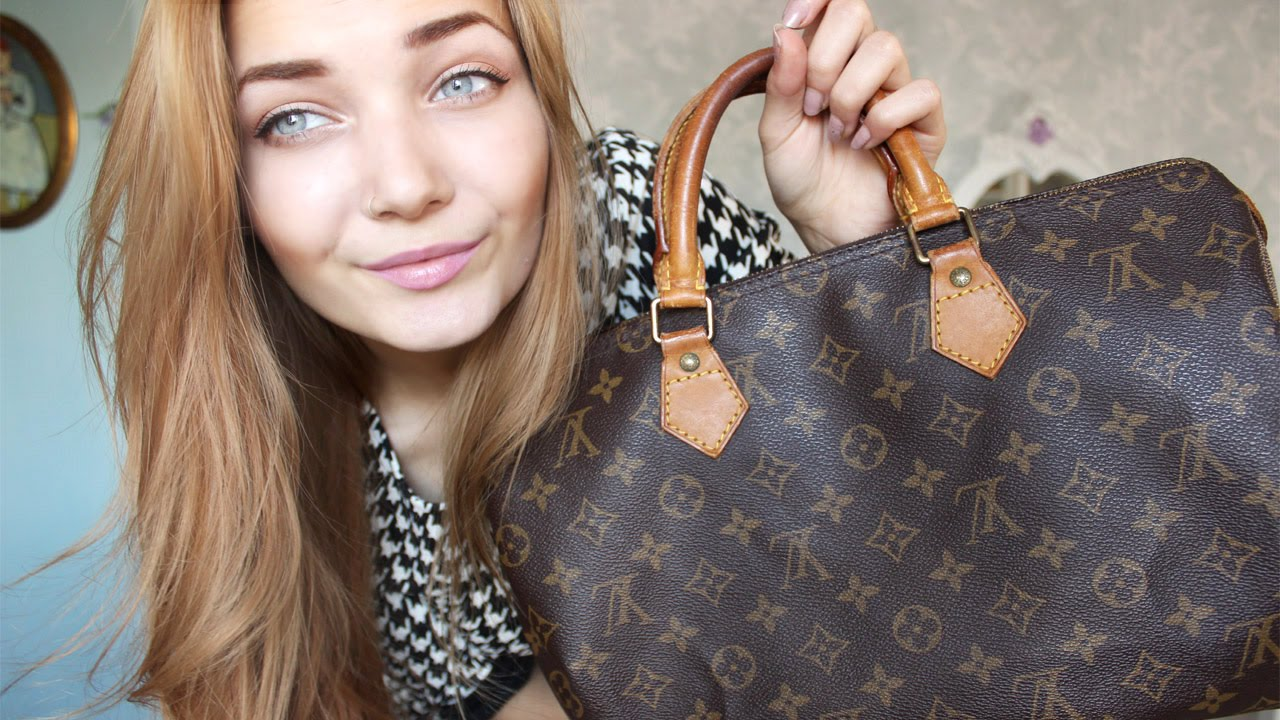 What s In My Bag  1e980248bab91