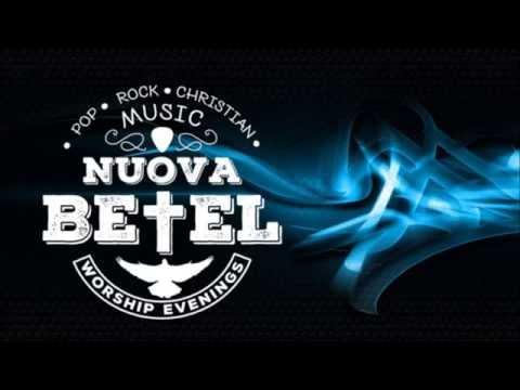 Nuova Betel feat. SHOEK - Potente sei mio Signor - Mighty to save - ITA