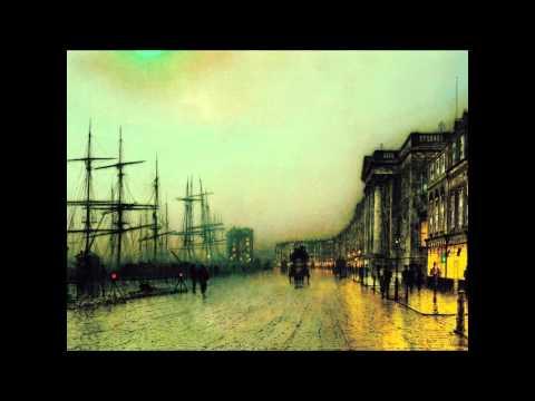 Frédéric Chopin - Ballade No.1 in G minor, Op.23 (Ivan Moravec) - 432 hz