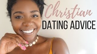CHRISTIAN DATING ADVICE, COURTSHIP VS DATING.