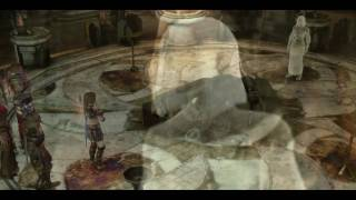 Top List Best Armor In Dragon Age Origins In 2020 Locate the ancient elven boots in the lothering chantry. best armor in dragon age origins