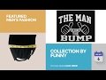 Collection By Funny Featured Men's Fashion