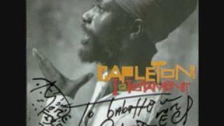 Capleton feat Buju Banton - Good Hole (Punaany Riddim)