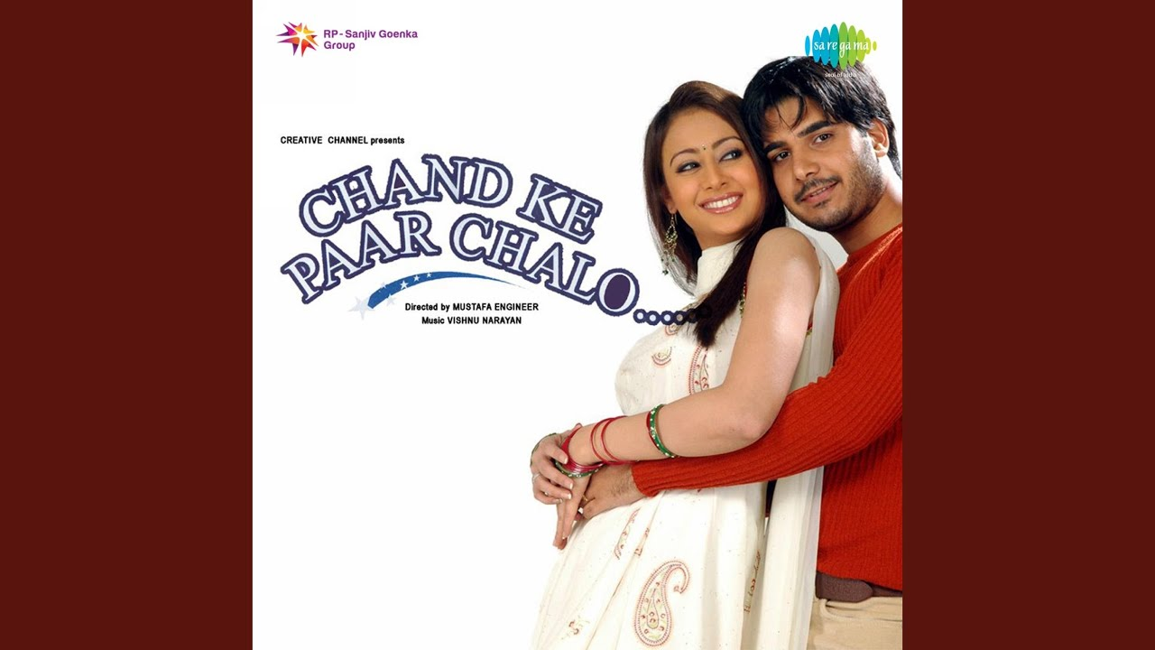 All picture hindi gana video ke paar chalo full movie chandra