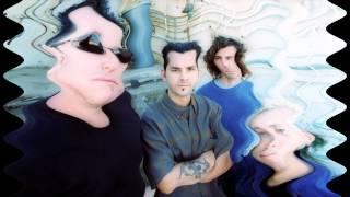 Smash Mouth - All Star (Lazy Day Mix)
