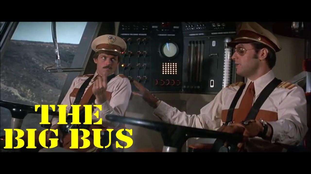 Bus Bauen Welcher Film