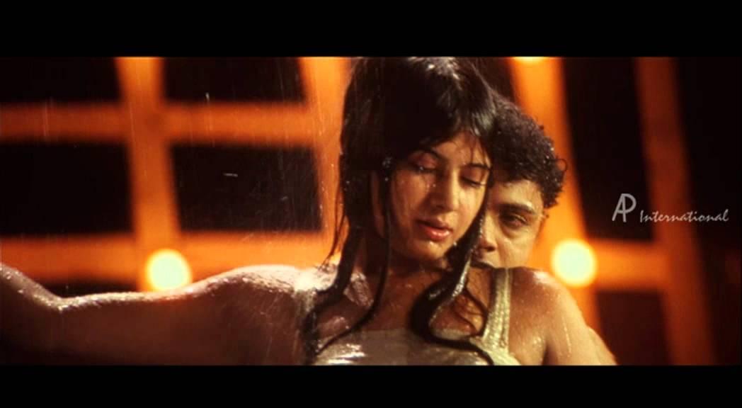priyasakhi movie full in tamil hd 108054