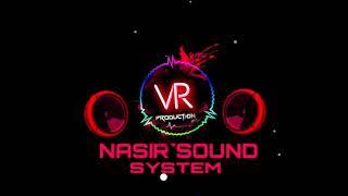 nasir sound Mp4 HD Video WapWon