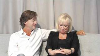 Richard and Judy Book Club 2010 Launch