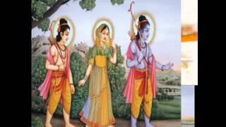 Payo Ji Maine Ram Lakhan Dhan Payo Instrumental