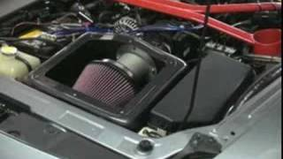 RX−8 Super INTAKE BOX ***http://www.tunerselect.com/ - Buy, sell an...