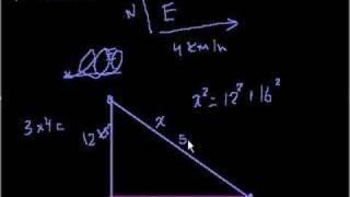 SAT Prep: Test 3 Section 4 Part 2
