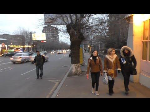 Yerevan, 31.01.20, Fr, Zeytun, Achapnyak.