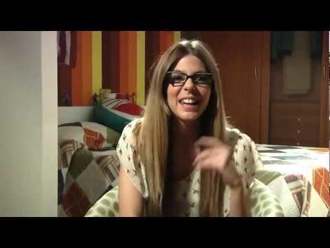 Manuela Velasco se muda a Esperanza Sur