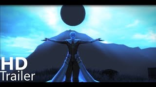 Anima Gate of Memories  The Nameless Chronicles Trailer