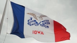 Soapbox Derby: How the GOP candidates Are Doing In Iowa