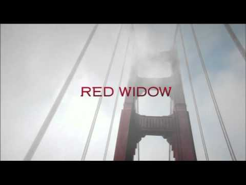 Red Widow Opening Credits