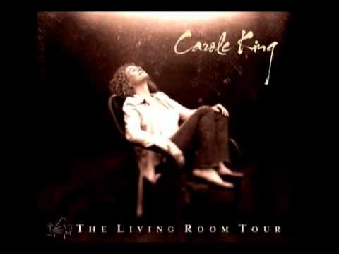 """""""Wishful Thinking"""" - Carole King"""