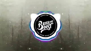 XELΛRΛIN - Sex Drugs & Camping [Bass Boosted]