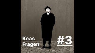 KEAS FRAGEN #3 Andrei Vesa