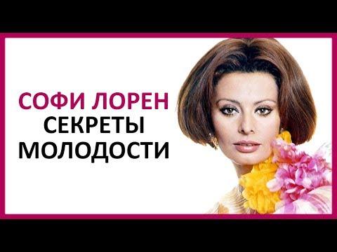 В Днепропетровске состоялся KARAVAN FASHION DAYS