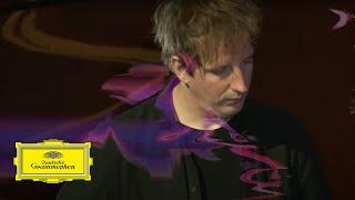 Christian Löffler – Pastoral (Live from Yellow Lounge, 2020)