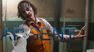 Joker Movie Analysis: The Universal Human Drive Towards Personal and Societal Self-Destruction