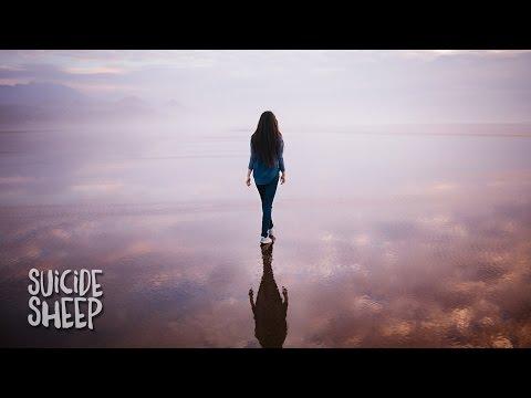 RÜFÜS DU SOL - You Were Right (Louis Futon Remix)