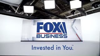 Fox Business | Invested in You.™