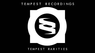 The Omm Squad - Kanashibari [V/A - Tempest Rarities] / Tempest Recordings