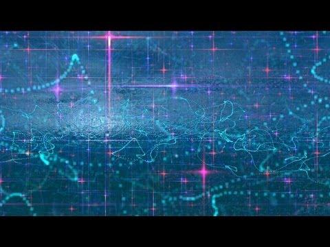 Blueprint [Melodic Techno Mix 2013]