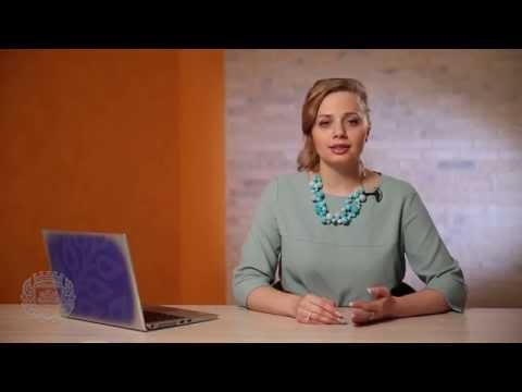 Анна Суворова. Как успешно пройти собеседование