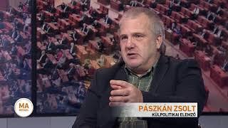 A a PSD és az RMDSZ célja, hogy megakadályozza a kétfordulós polgármester-választás bevezetését