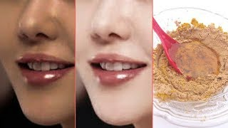 Do this for 10 nights and get lighter, brighter, glowing and spotless skin | RABIA SKIN CARE