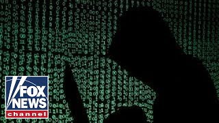 Are Russian cyber spies hacking into US homes?
