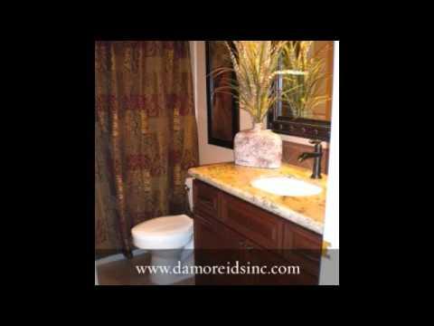 10 Best Bathroom Remodeling Contractors in Peoria AZ - Smith home improvement professionals