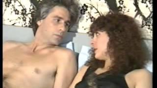 Ο αλητης και ο μπατσος (full movie)