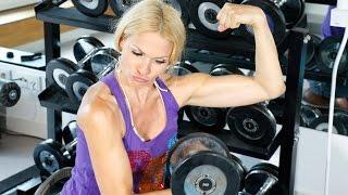 Sonya´s Secrets: Sport - Übungen die Spaß machen!