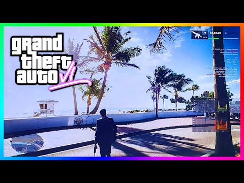 GTA 5 Online - Motorbike Impossible (GTA V Custom Games) from YouTube · Duration:  20 minutes 40 seconds