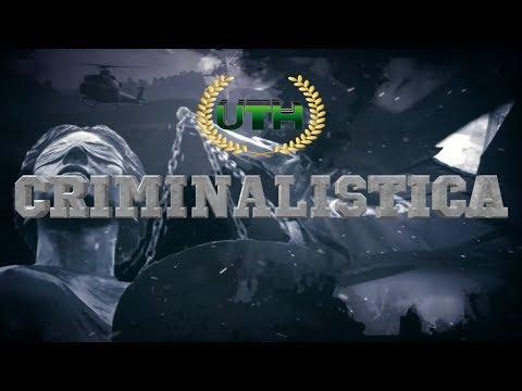criminalistica---serie---uth---crimen-pasional---documental