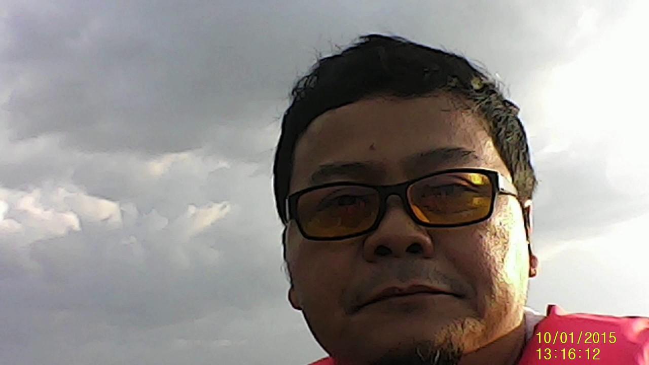 ทริปสงกรานต์เล่นน้ำ ล่องแพ กาญจนบุรี7