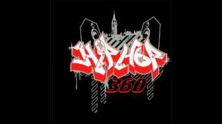 Mega Mix - Lil Jon & The Eastside Boyz, Ying Yang Twins, J-Kwon, Ludacris & Bo Hagon [DJ SupaX]