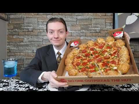 Did Pizza Hut Get It Right This Time?