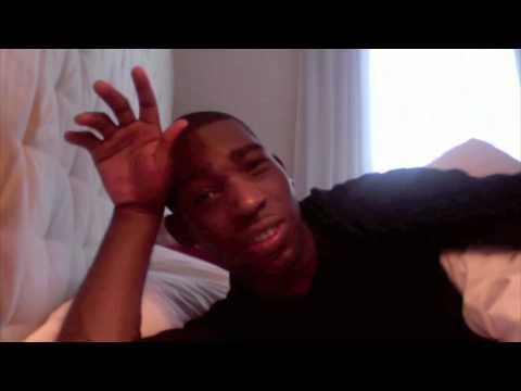 Download Tinie Tempah   Tinie Tempah: Braap Pack Tour Video Diary 1