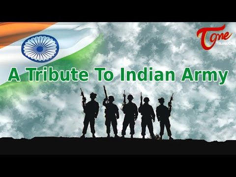 Why do Indian Army, Navy and Air Force have different ...