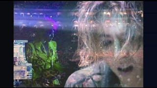 X Japan Endless Rain from The Last Live HD