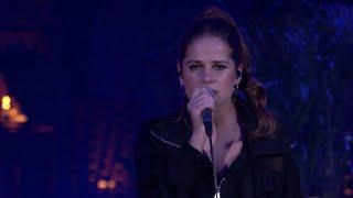 Laura Tesoro - Pretty Fake   Liefde Voor Muziek