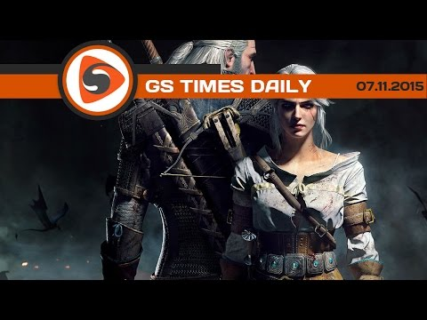 GS Times [DAILY].