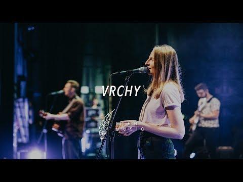 Vrchy (live) - JEDEN - PiarMusic