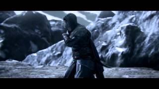 Assassin's Creed - Allahi Allah Kiya Karo